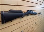 ROSSI Rifle R223YBS